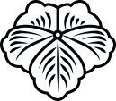 Rates & Access | Tsutamuraya Inn - tsumago hotel ryokan guesthouse-tsumago nakasendo/hotel,ryokan,guesthouse,Accommodation trail